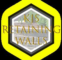 KJs Retaining Walls Scottsdale